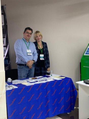 IV Образовательный паллиативный медицинский форум в Северо-Кавказском федеральном округе