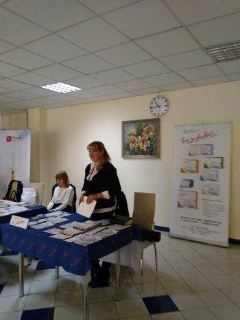 Краевая научно-практическая конференция «Актуальные вопросы хирургии» в  Краснодаре